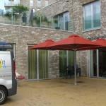 Prostor p5 parasols 3