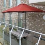Prostor p5 parasols 5