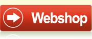 zonwering apeldoorn webshop