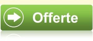 offerte-604x270 button